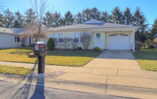 17 Lauren Lane, Brick, NJ 08723 (MLS #21711138) :: The Dekanski Home Selling Team