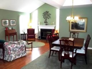 2366 Woodbine Lane, Toms River, NJ 08755 (MLS #21711198) :: The Dekanski Home Selling Team
