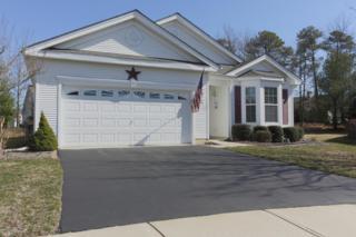 23 Headwaters Place, Barnegat, NJ 08005 (MLS #21711200) :: The Dekanski Home Selling Team
