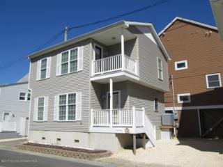 158 W Bay Way, Lavallette, NJ 08735 (MLS #21711219) :: The Dekanski Home Selling Team