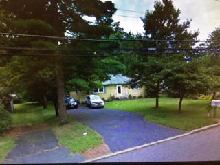 160 Pond Road, Freehold, NJ 07728 (MLS #21711220) :: The Dekanski Home Selling Team
