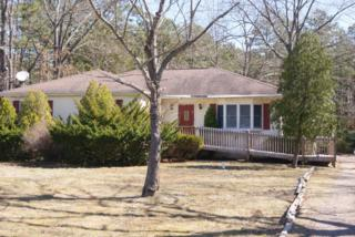 3110 Ridgeway Boulevard, Manchester, NJ 08759 (MLS #21711225) :: The Dekanski Home Selling Team