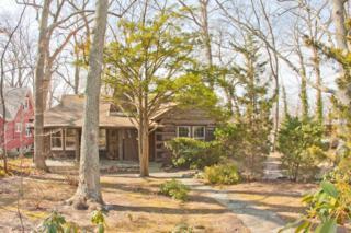 626 S Riverside Drive, Neptune Township, NJ 07753 (MLS #21711236) :: The Dekanski Home Selling Team