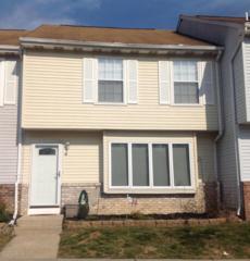 23 Kim Court, Jackson, NJ 08527 (MLS #21711245) :: The Dekanski Home Selling Team