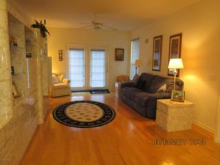 47 Deerchase Lane, Lakewood, NJ 08701 (MLS #21711260) :: The Dekanski Home Selling Team