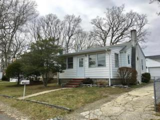 1732 Edgewood Road, Forked River, NJ 08731 (MLS #21711262) :: The Dekanski Home Selling Team