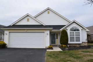 147 Skyline Drive, Lakewood, NJ 08701 (MLS #21711272) :: The Dekanski Home Selling Team