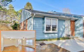158 Hudson Parkway E, Whiting, NJ 08759 (MLS #21711297) :: The Dekanski Home Selling Team