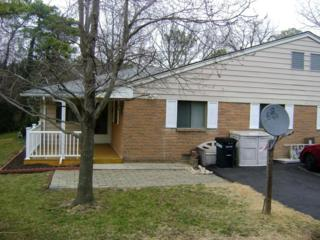 3 Falcon C, Manchester, NJ 08759 (MLS #21711322) :: The Dekanski Home Selling Team
