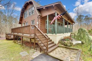 111 Sams Road, Jackson, NJ 08527 (MLS #21711324) :: The Dekanski Home Selling Team