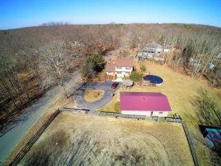 213 W Bird Village Road, Jackson, NJ 08527 (MLS #21711352) :: The Dekanski Home Selling Team