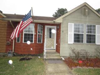 1-B Hawthorne Street, Whiting, NJ 08759 (MLS #21711397) :: The Dekanski Home Selling Team