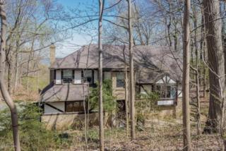 27 Bayview Terrace, Highlands, NJ 07732 (MLS #21711486) :: The Dekanski Home Selling Team