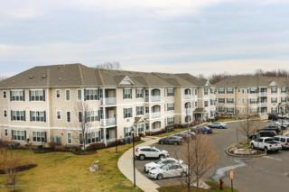 734 Sloan Court, Matawan, NJ 07747 (MLS #21711488) :: The Dekanski Home Selling Team