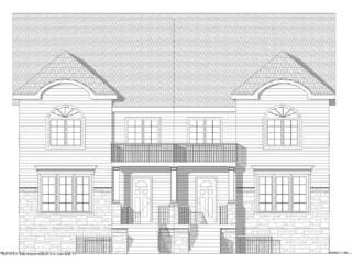 421 Ocean Avenue, Lakewood, NJ 08701 (MLS #21711601) :: The Dekanski Home Selling Team