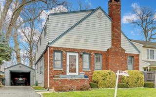 1303 Garven Avenue, Ocean Twp, NJ 07712 (MLS #21711603) :: The Dekanski Home Selling Team