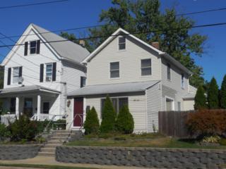 122 Hamilton Avenue, Neptune Township, NJ 07753 (MLS #21711611) :: The Dekanski Home Selling Team