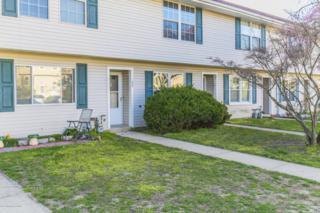 134 Sawmill Road, Brick, NJ 08724 (MLS #21713738) :: The Dekanski Home Selling Team