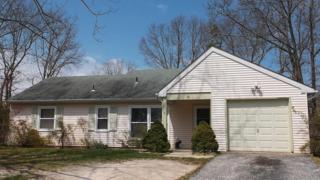 6 Whitestone Court, Barnegat, NJ 08005 (MLS #21714887) :: The Dekanski Home Selling Team