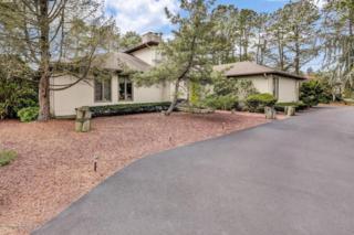 509 Birch Bark Drive, Brick, NJ 08723 (MLS #21715090) :: The Dekanski Home Selling Team