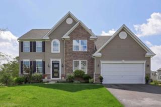 137 Rockrimmon Boulevard, Barnegat, NJ 08005 (MLS #21717372) :: The Dekanski Home Selling Team