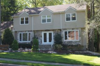 29 Truman Drive, Marlboro, NJ 07746 (MLS #21718080) :: The Dekanski Home Selling Team