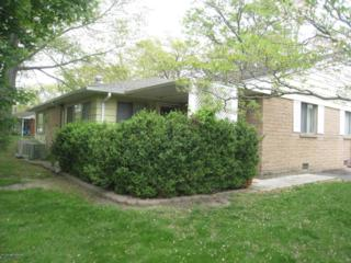 19 Dove C, Manchester, NJ 08759 (MLS #21718688) :: The Dekanski Home Selling Team