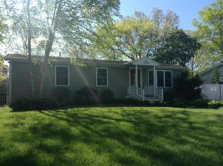 65 Flipper Avenue, Manahawkin, NJ 08050 (MLS #21718890) :: The Dekanski Home Selling Team