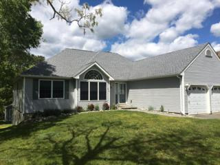 172 Commodore Road, Manahawkin, NJ 08050 (MLS #21719291) :: The Dekanski Home Selling Team