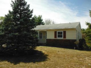 41 Stanford Drive, Toms River, NJ 08757 (MLS #21719678) :: The Dekanski Home Selling Team
