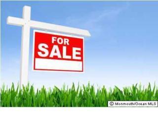 0 Pennsylvania, Brick, NJ 08724 (MLS #21414240) :: The Dekanski Home Selling Team