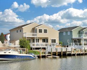 2084 Mill Creek Road, Stafford, NJ 08050 (MLS #21539123) :: The Dekanski Home Selling Team