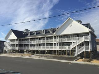 1935 Ocean Avenue #1, Ortley Beach, NJ 08751 (MLS #21604759) :: The Dekanski Home Selling Team