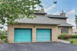 725 Fairview Lane, Forked River, NJ 08731 (MLS #21606404) :: The Dekanski Home Selling Team