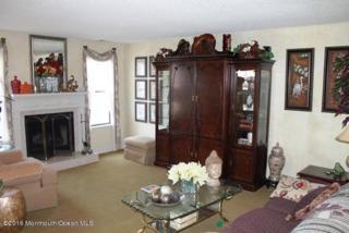 17 Mainsail Sq, Freehold, NJ 07728 (MLS #21609000) :: The Dekanski Home Selling Team