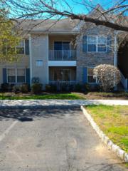 1017 Wedgewood Circle, Belford, NJ 07718 (MLS #21615418) :: The Dekanski Home Selling Team