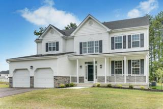 14 Bellagio Road, Jackson, NJ 08527 (MLS #21615483) :: The Dekanski Home Selling Team