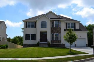 4 Jamie Court, Barnegat, NJ 08005 (MLS #21618477) :: The Dekanski Home Selling Team