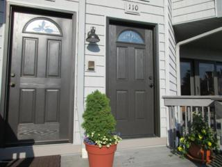 110 Ashley Avenue, Brielle, NJ 08730 (MLS #21621473) :: The Dekanski Home Selling Team