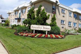 210 5th Avenue #17, Belmar, NJ 07719 (MLS #21621518) :: The Dekanski Home Selling Team