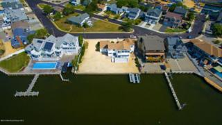 421 Sunset Drive S, Seaside Heights, NJ 08751 (MLS #21627558) :: The Dekanski Home Selling Team