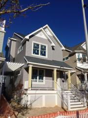 220 Grant Avenue, Seaside Heights, NJ 08751 (MLS #21629399) :: The Dekanski Home Selling Team