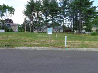 7 Victoria Lane, Neptune Township, NJ 07753 (MLS #21630290) :: The Dekanski Home Selling Team