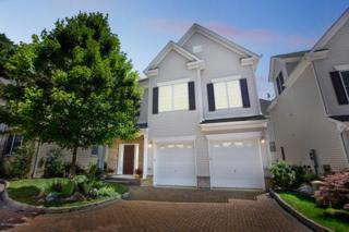 20 Brianna Court, Atlantic Highlands, NJ 07716 (MLS #21630719) :: The Dekanski Home Selling Team
