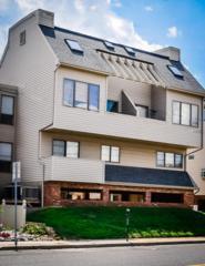 129 Hiering Avenue D16, Seaside Heights, NJ 08751 (MLS #21632210) :: The Dekanski Home Selling Team