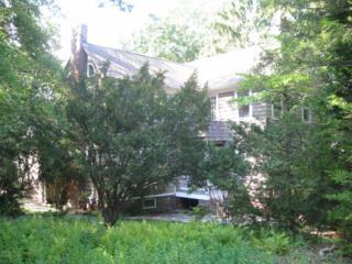 4 Serpentine Drive, Middletown, NJ 07748 (MLS #21632547) :: The Dekanski Home Selling Team