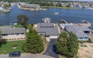 672 Harbor Road, Brick, NJ 08724 (MLS #21633855) :: The Dekanski Home Selling Team