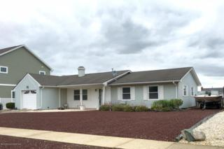 228 Edison Road, Barnegat, NJ 08005 (MLS #21634715) :: The Dekanski Home Selling Team