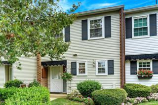 15 Linden Drive, Spring Lake Heights, NJ 07762 (MLS #21634866) :: The Dekanski Home Selling Team