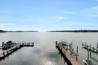 5 Haines Cove Drive, Toms River, NJ 08753 (MLS #21635608) :: The Dekanski Home Selling Team